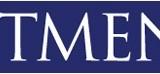 Investment Week logo