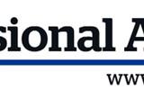 Professional adviser logo