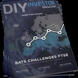 diy-11-cover-fan