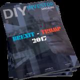 DIY Issue 12