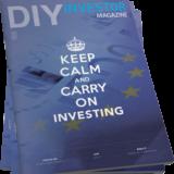 DIY Investor