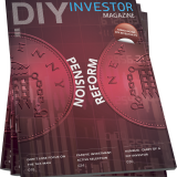 DIY Investor Magazine Issue 3