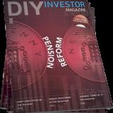 DIY Investor Magazine Issue 3