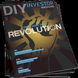 DIY Investor Magazine Issue 4