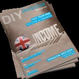 DIY Investor Magazine Issue 5