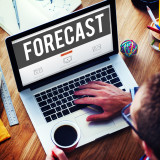 Investment Forecast Outlook