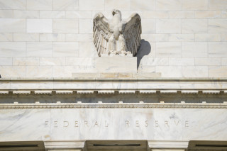 Federal Reserve trade War