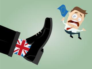 Brexit and EU Referendum