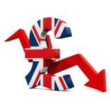 Value of pound | Investment News