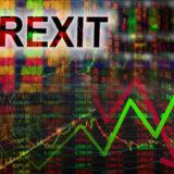 Brexit & alternative Markets