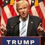 Populist Trump