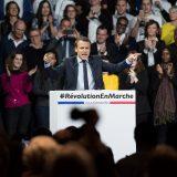 French European Election