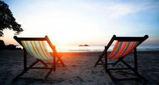 Auto-enrollment retirement
